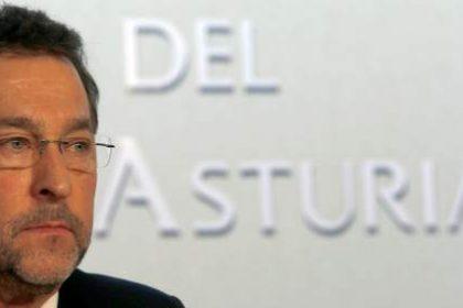 oposiciones asturias 2017