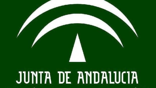 Informaci n importante para el cuerpo de maestros for Junta de andalucia educacion oficina virtual