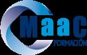 Maac Formación