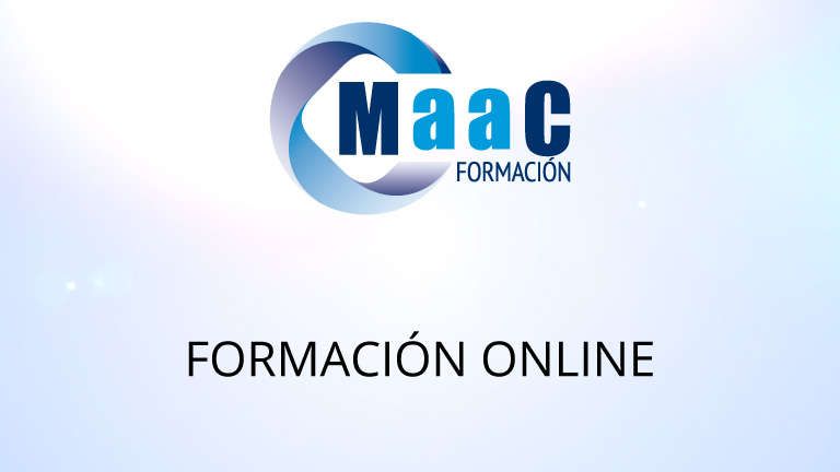 Video Oposiciones de Educación, Formación Online