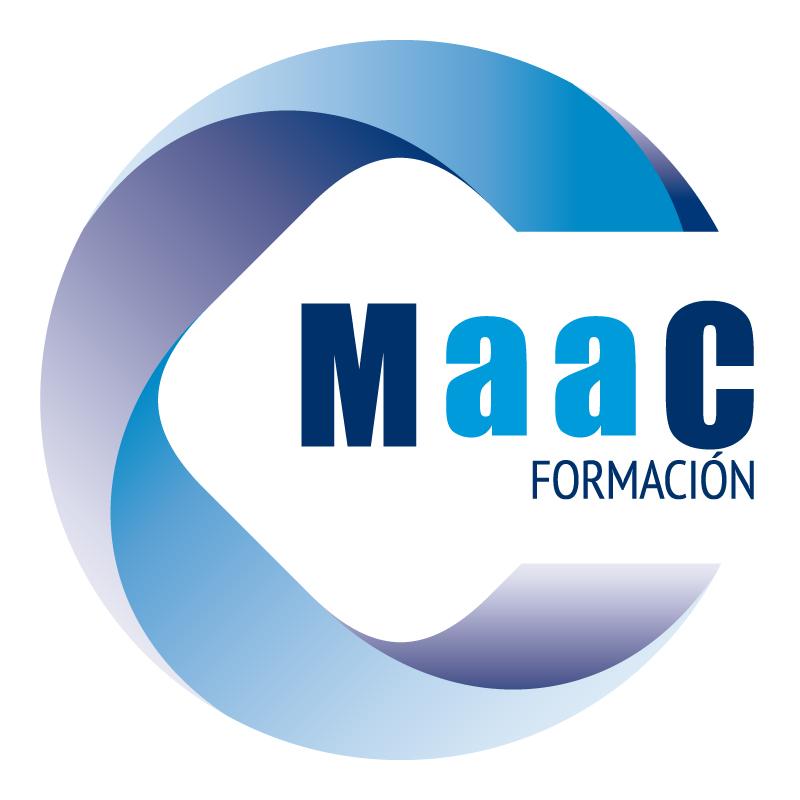 Secretaría MaaCFormación